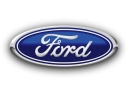 Coches Ford