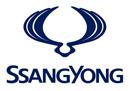 Prueba Ssangyong Actyon