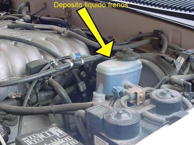brake-fluid.jpg