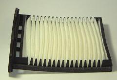 filtro-polen-2.jpg