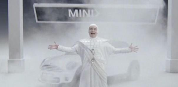 mini next