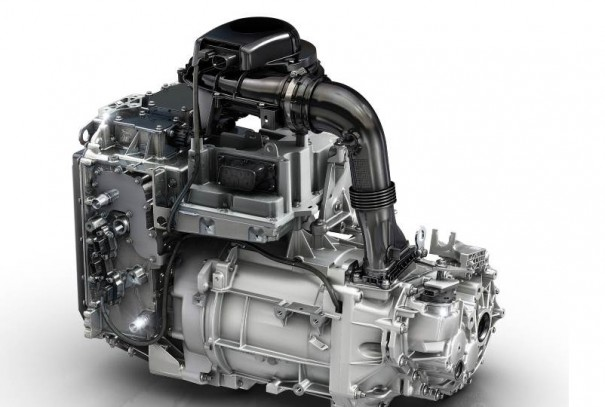 motor electrico coche renault 2015