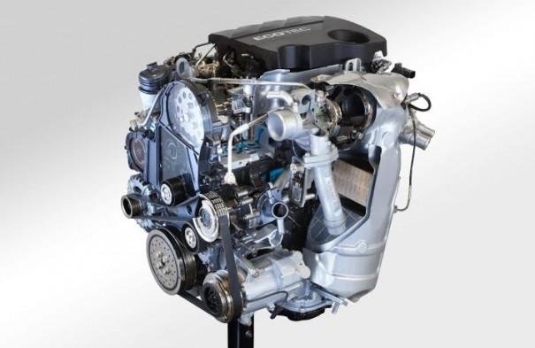 nuevo motor diesel opel insignia zafira