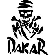 dakar muerte