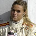 Carmen Jorda Campos Racing