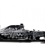 red bull rb11 lateral