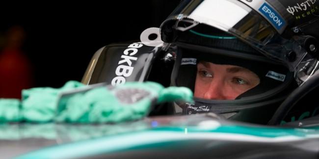 rosberg jerez f1 2015 test