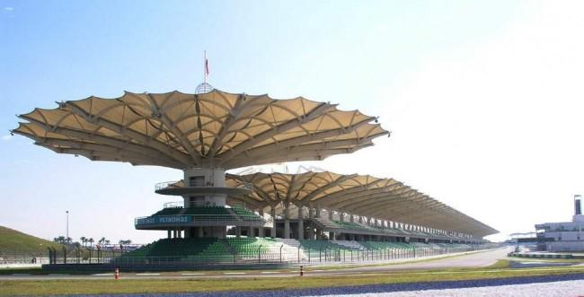 malasia sepang gp f1 2015 horarios
