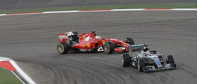 raikkonen gp bahrain f1 2015