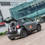 smart fortwo jbl lateral